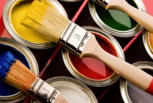 House Painters Toronto GTA